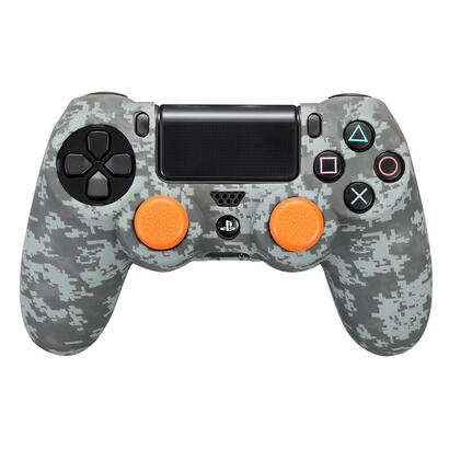 fr-tec-funda-de-silicona-grips-digital-black-para-mando-ps4