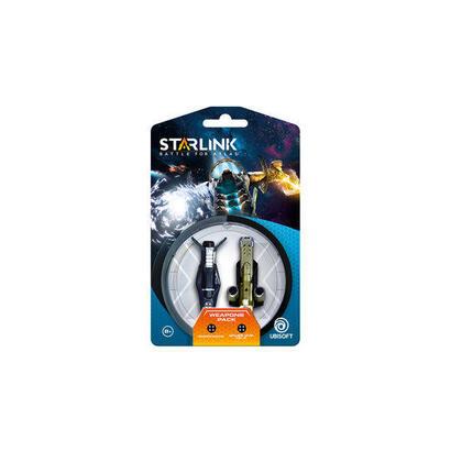 starlink-weapon-pack-shockwave-gauss-gun-mk2