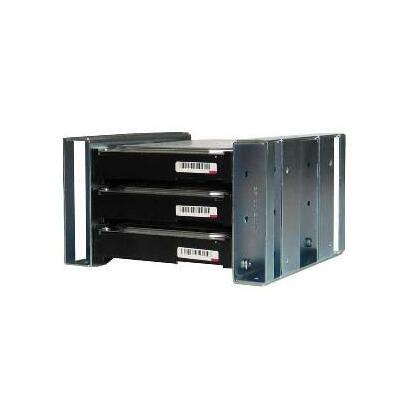 adaptador-bahia-interno-rack-4u-hd-2525-a-335-br2u18