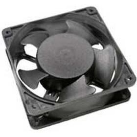 ventilador-armario-rack-para-techo-12x12-3090004