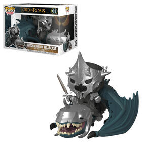 funko-pop-witch-king-con-montura-fellbeast-the-lord-of-the-rings