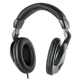 meliconi-hp50-auriculares-estereo-para-tv