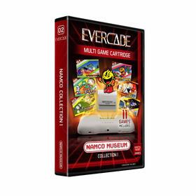 cartucho-evercade-namco-cartridge-1