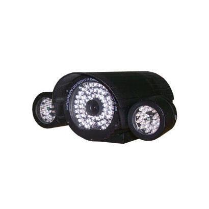vigilancia-camara-ivt-exterior-infrar-oval-25mm-480l-1-3-sharp-cam5004