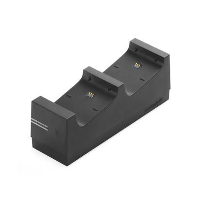 cargador-doble-2-baterias-xbox-one