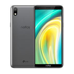 smartphone-neffos-a5-3g-599-hd-qc-13ghz-16gb-1gb-2-mp-5-mp-gris-oscuro-tp7032a22eu