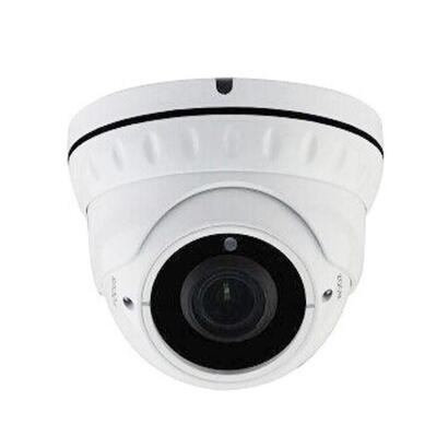 vigilancia-camara-ivt-domo-sony-varifocal-antivandalico-5mpx-domo5msnvar