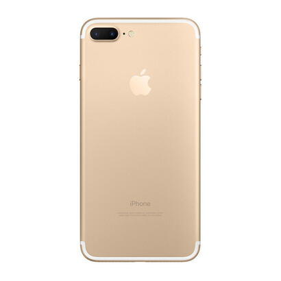 telefono-movil-smartphone-reware-apple-iphone-7-plus-256gb-gold-55pulgadas-reacondicionado-refurbish-grado-a