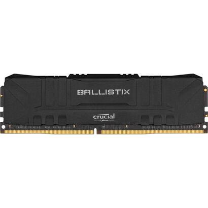 crucial-ballistix-2x16g-32gb-kit-ddr4-2666-mts