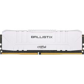 crucial-ballistix-2x8gb-16gb-kit-ddr4-3200-mts