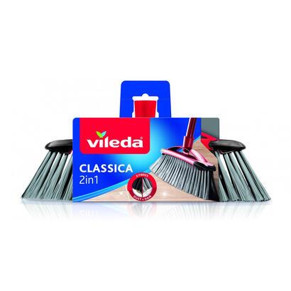 cepillo-vileda-classica-2en1-141256