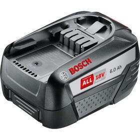 bosch-1600a00dd7-bateria-pba-18v-60ah-inodoro-negro