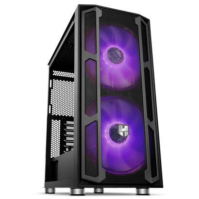 nox-torre-atx-hummer-nova-argb-2xven-200mm-argbcontrol-ledlateralcristaltemplad-nxhummernova