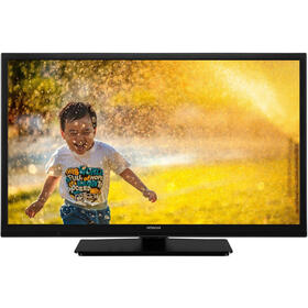 tv-hitachi-24pulgadas-led-hd-24he2100-smart-tv-wifi-2-hdmi-1-usb-modo-hotel-a-400-bpi-tdt2-satelite