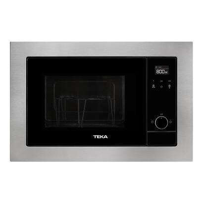 teka-ms-620-bis-microondas-con-grill-integrable-700w-negroinox