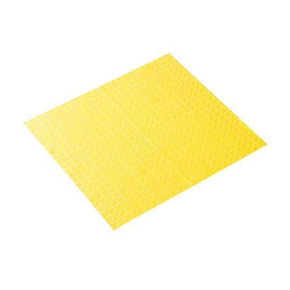 vileda-151708-pano-de-limpieza-microfibra-amarillo-1-pza