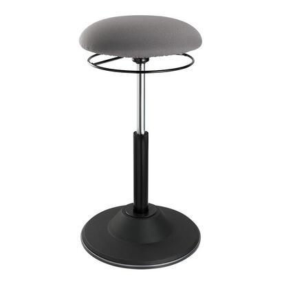 logilink-eo0022-taburete-de-oficina-ajustable-en-altura-max-carga-113-kilogramos