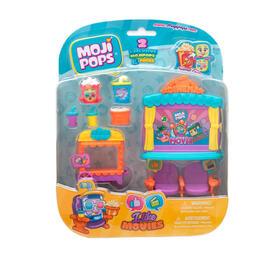 magicbox-moji-pops-i-like-movies