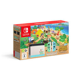 consola-nintendo-switch-animal-crossing-new-horizons-edition