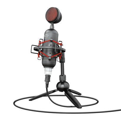 microfono-trust-gaming-gxt-244-buzz-usb-streaming-grabacion-cardioide-alta-precision-soporte-amortiguador-tripode-cable-usb-18m