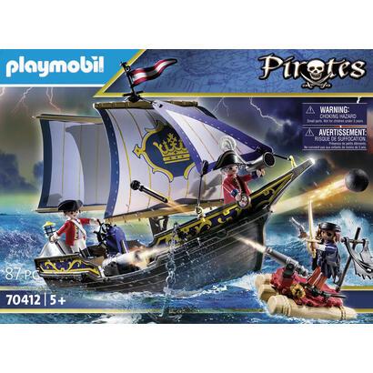 playmobil-pirates-carabela-70412