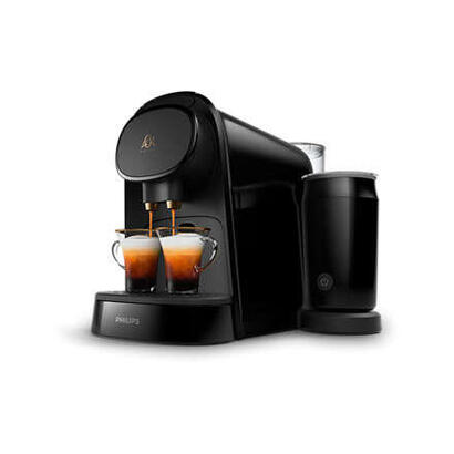 cafetera-philips-lor-barista-lm8014-negra
