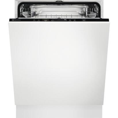 electrolux-eeq47210l-lavavajilla-completamente-integrado-13-cubiertos-a