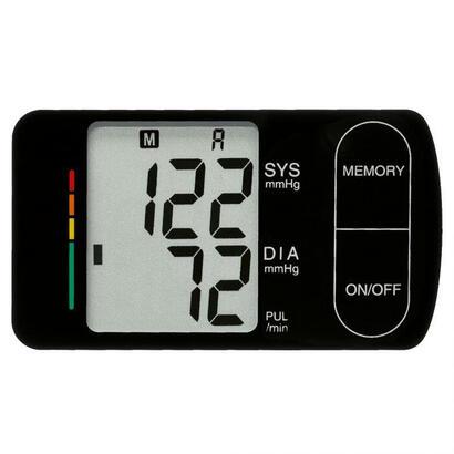 monitor-de-presion-arterial-proficare-pc-bmg-3018