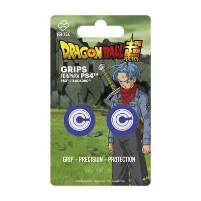 fr-tec-dragon-ball-super-grips-capsule-corp-para-ps4