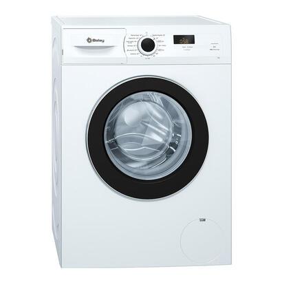balay-3ts770b-lavadora-de-carga-frontal-7kg-a-blanco