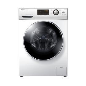 haier-hatrium-lavadora-independiente-carga-frontal-blanco-10-kg-1400-rpm-a-50
