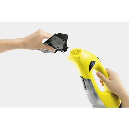 karcher-wv-2-plus-n-limpiacristales-amarilla