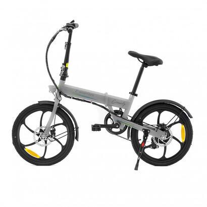 smartgyro-ebike-crosscity-silver-bicicleta-electrica-plegable-20-plata