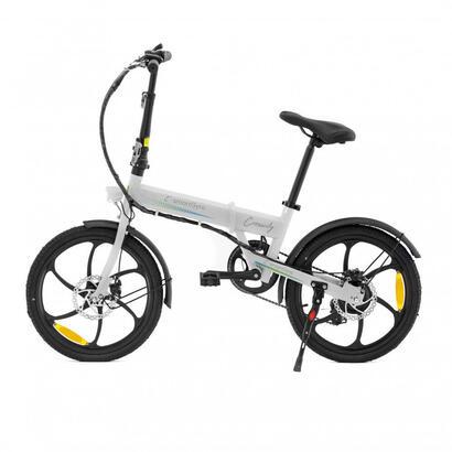 smartgyro-ebike-crosscity-white-bicicleta-electrica-plegable-20-blanca