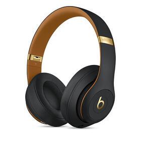 apple-studio-3-auriculares-diadema-negro
