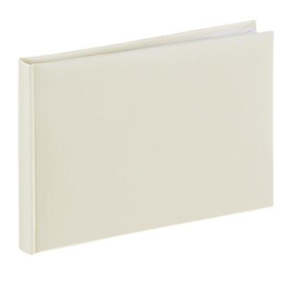 hama-fine-art-album-de-foto-y-protector-arena-36-hojas-10-x-15-cm