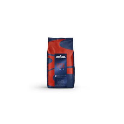 lavazza-top-class-cafe-expreso-tueste-medio-1-kg-bolsa