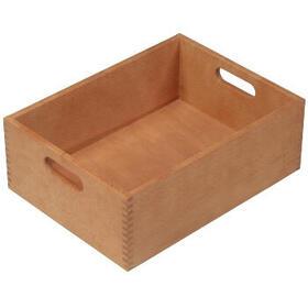 kesper-18510-caja-de-almacenaje-madera-rectangular-haya