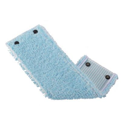 leifheit-52016-trapo-para-limpiar-fibra-azul-1-piezas
