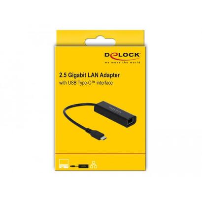 delock-66298-adaptador-usb-c-rj45-25-gigabit-lan-5000-mbits
