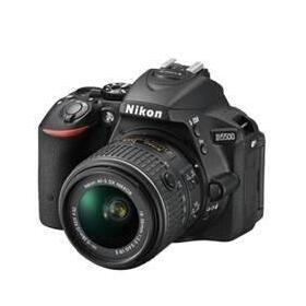 camara-digital-reflex-nikon-d5500-negro-242mp-afp-dx18-55g-vrii-libroestuche-palo-selfie