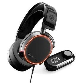 steelseries-auriculares-arctis-pro-gamedac-pc-ps4