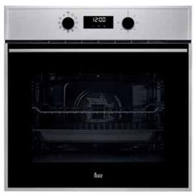 teka-wish-hsb-635-p-horno-pirolitico-multifuncion-70l-acero-inoxidable