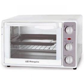 orbegozo-ho-230-horno-sobremesa-1500w