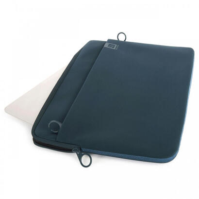 tucano-top-second-skin-maletines-para-portatil-406-cm-16-funda-azul