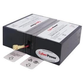 bateria-para-sai-cyberpower-rbp0016-24v-2u-baterias-de-plomo-acido-sellada-compatibilidad-segun-especificaciones