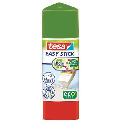 tesa-easy-stick-ecologo-25g