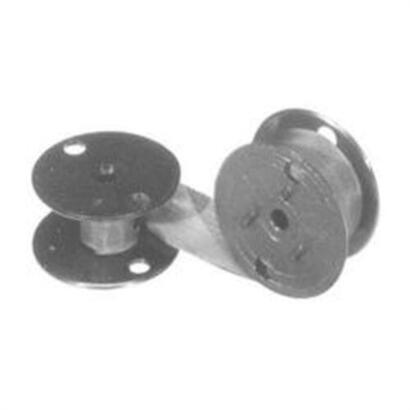 olivetti-cinta-calculadora-nylon-ecr003003n-logos662e682s682d692662812902912-ta1121pd-summa2232