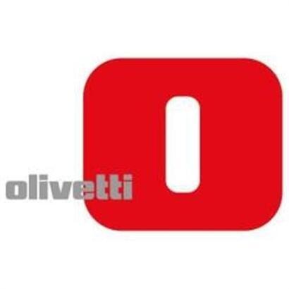 olivetti-rodillo-entintador-negro-ir-40-ecr100ev200ev2100e2200elog91log92log9352002150225050005300610051005100-summa21