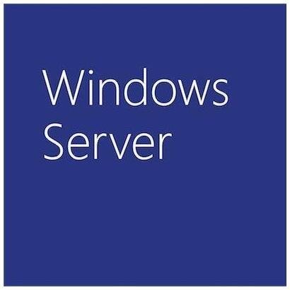microsoft-windows-server-2019-stand-16core-open